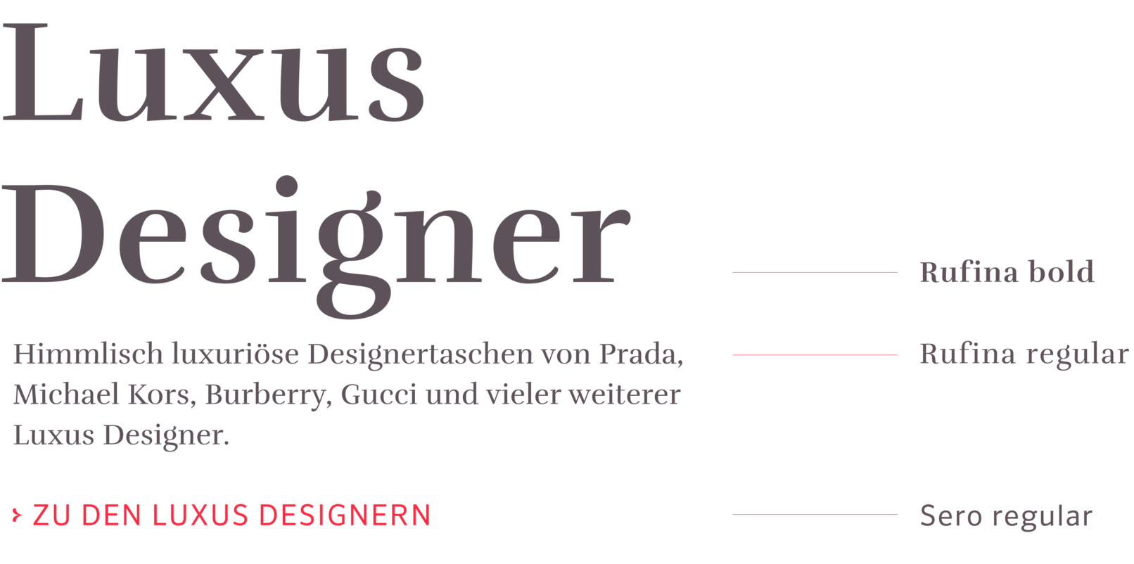 Großartig Zugehörigkeit Draht Logo Bilder - Der Schaltplan ...