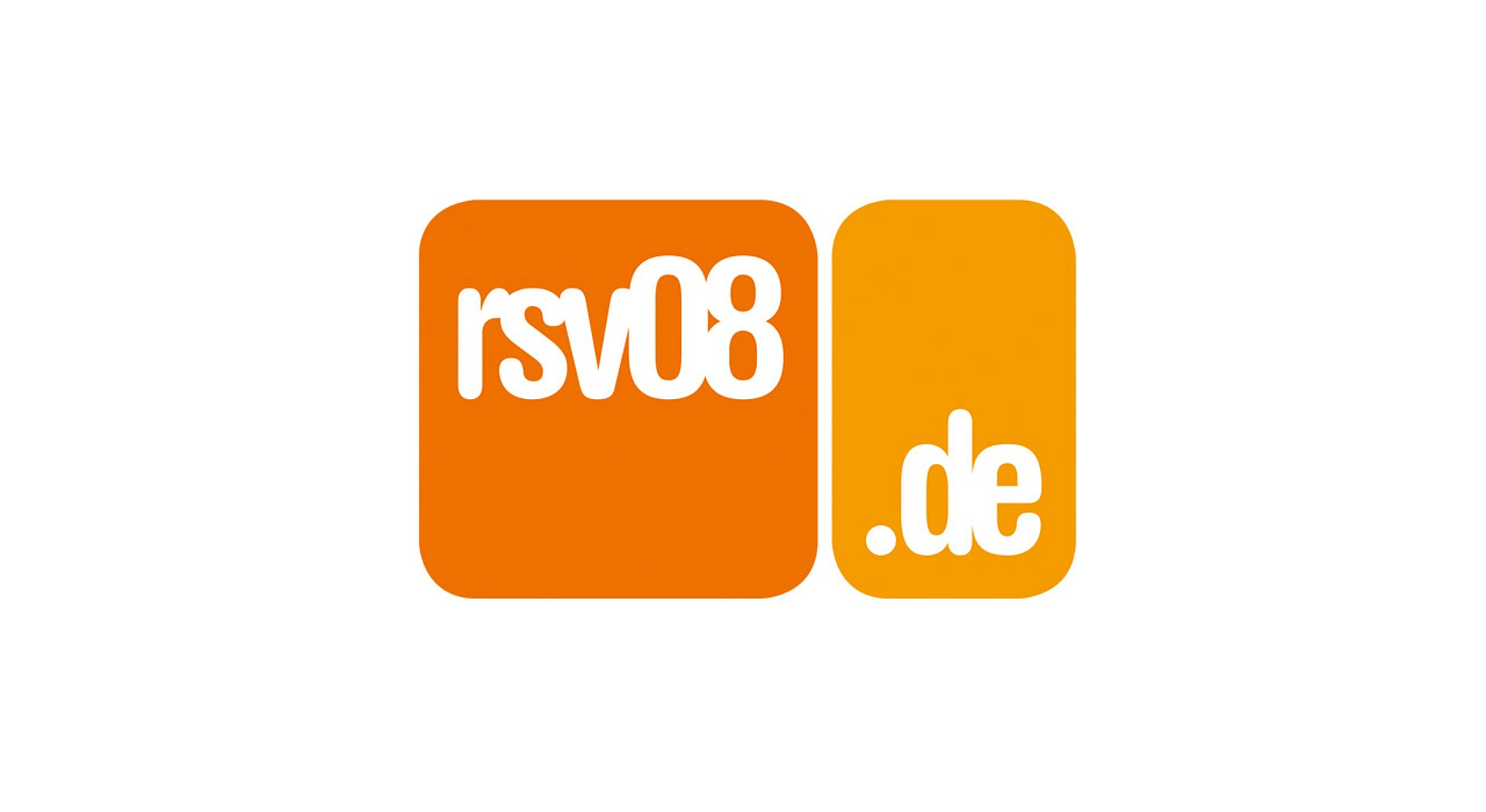 Logo des Richrather Sportverein 08 e.V.