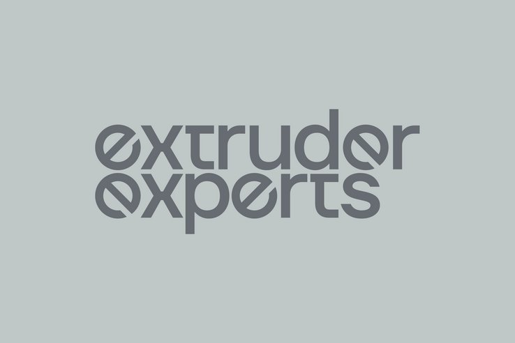 Logo von Extruder Experts